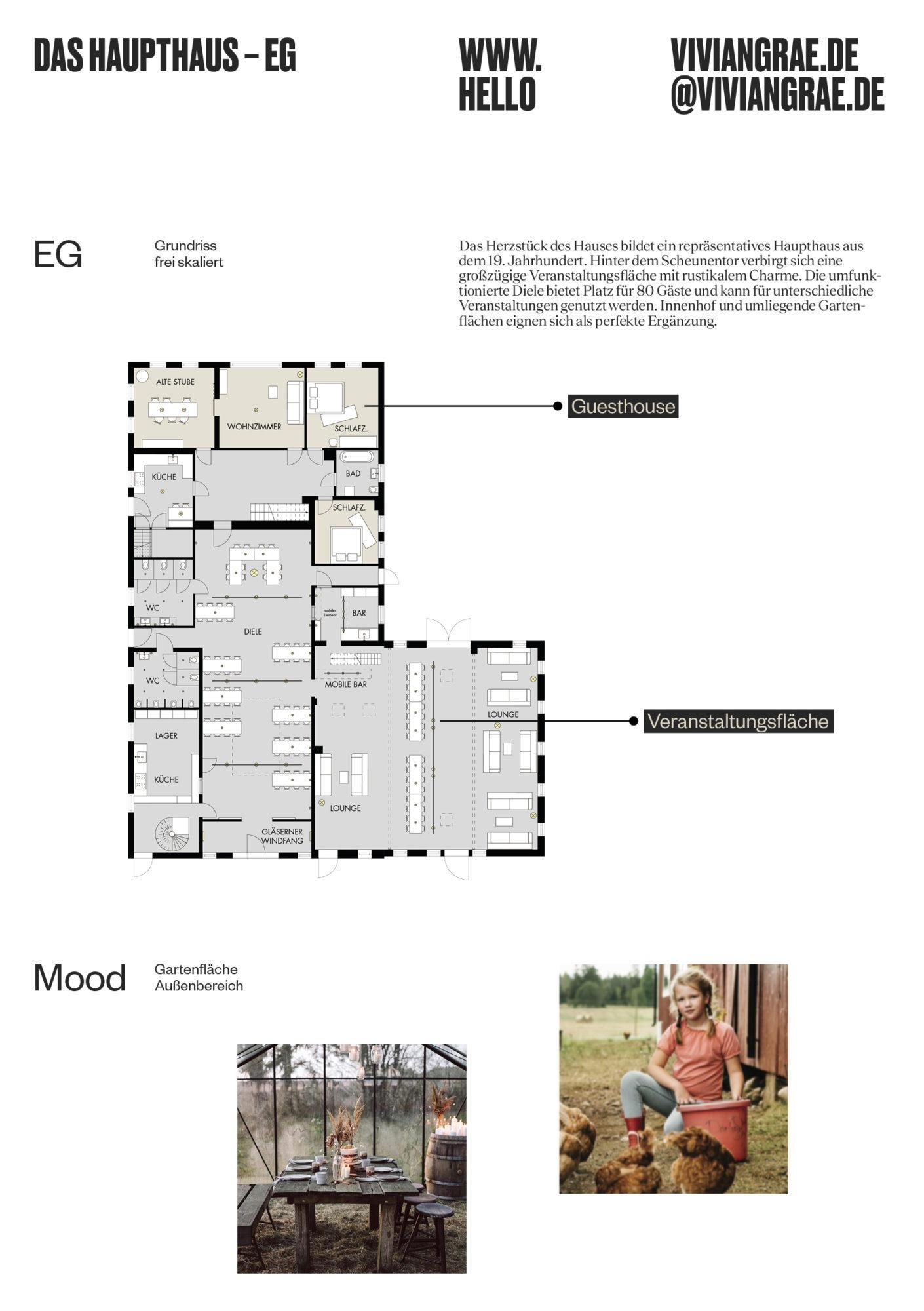 stadtfarm_poster_a5_2 Vivian Grae